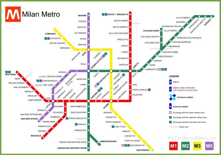 milan-metro-map-max