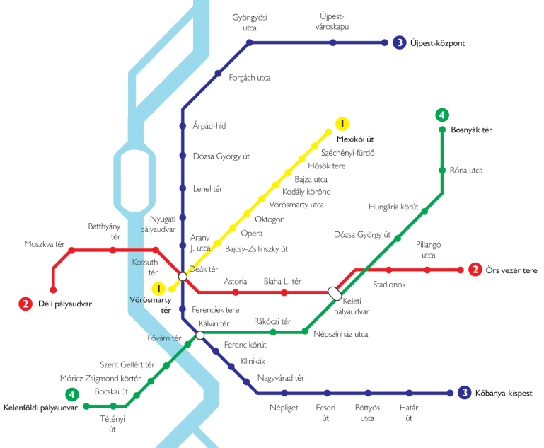 Budapest_metro.png